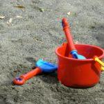 砂遊びは、知育と言われる理由を真面目に検証