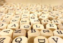 英語教科化で中学受験も変化!! 注意すべき5つのポイント